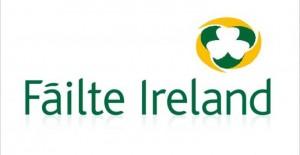Failte Ireland Trade Member