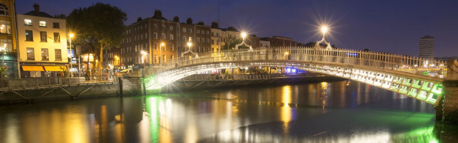 CIGRÉ Dublin 2017