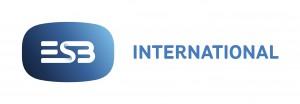 ESB_International_Adobe_RGB