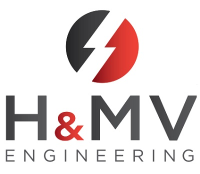 hmv-logo-website-2