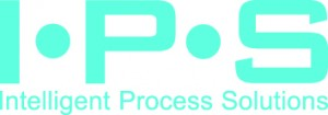 IPS-logo_solutions