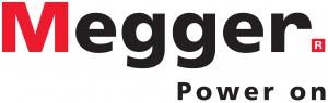 MeggerPowerOn_Logo