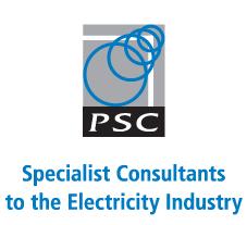 PSC_Logo-01