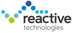 reactive-technologies-logo-website