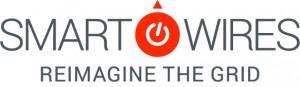 Smartwires_w-tag_3c_Pos_Spot-centered_v02
