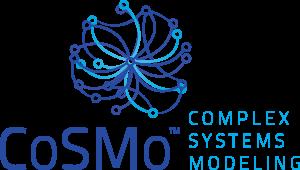 the-cosmo-company